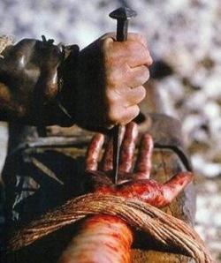 O que fazemos para agradar a Deus, que tanto nos proporciona sem que mereçamos !?