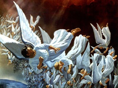 anjos-expulsos-por-deus