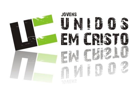 unidos em cristo