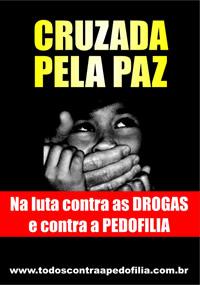 cruzada_pela_paz