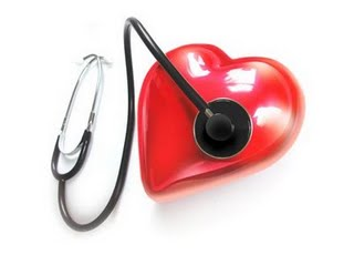 infarto-60-100-thumb-570