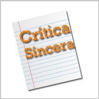 http://malucoporjesus.files.wordpress.com/2009/12/critica-sincera.jpg?w=319&h=320