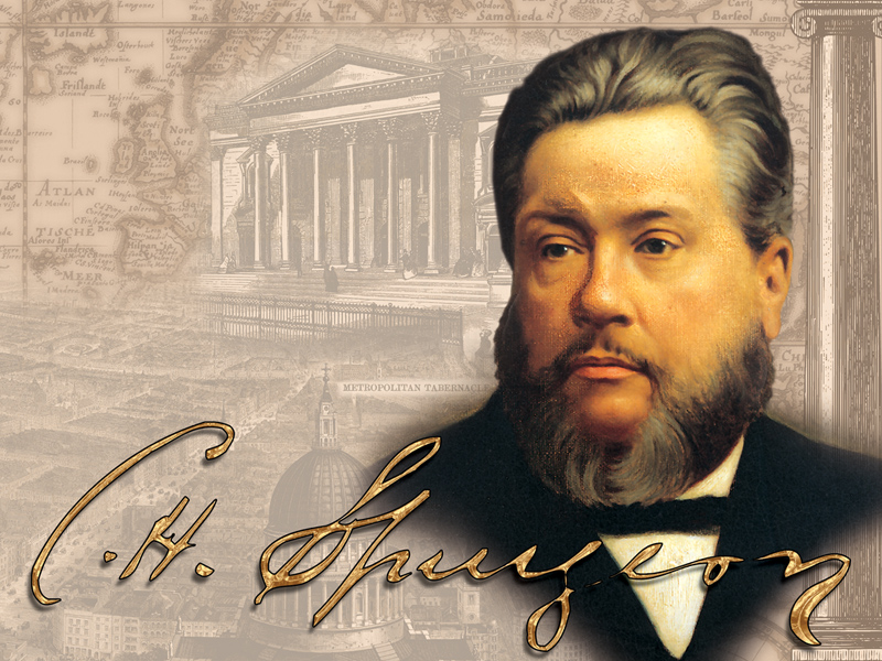 http://malucoporjesus.files.wordpress.com/2009/12/spurgeon.jpg