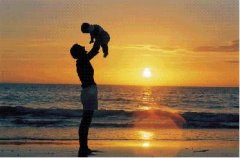 Entregue-se a Jesus Cristo, pois deu a vida Dele por mim e por você !
