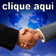 Doe e receba DINHEIRO por cooperação financeira mútua !