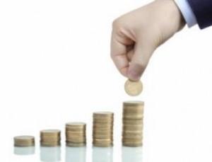 Como Ganhar Dinheiro na Internet e Ajudar as Pessoas