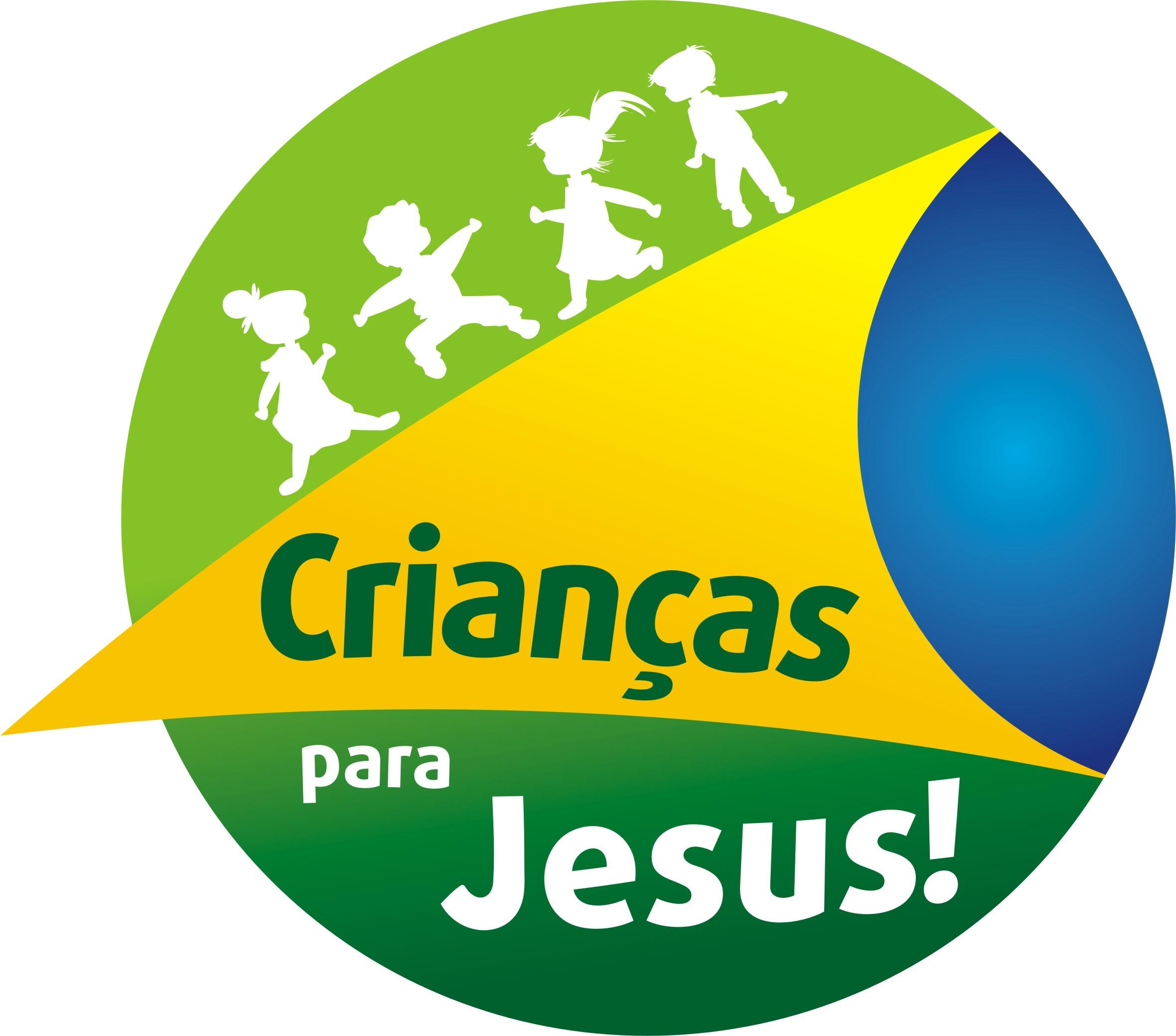 Resultado de imagem para dia das crianças cristã