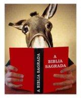 Ai daqueles que ensinar a Palavra de Deus diferentemente do que está escrito na Bíblia !
