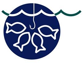 http://malucoporjesus.files.wordpress.com/2010/05/evangelismo-pescar-homens-para-cristo.jpg?w=269&h=206
