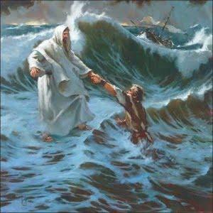 Resultado de imagem para apostolo pedro