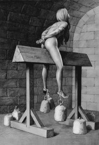 Tortura 6