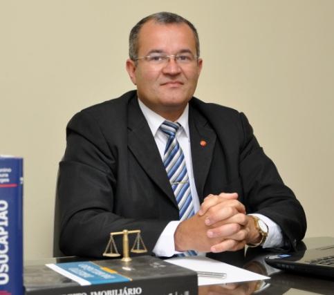 Aldo Corrêa de Lima
